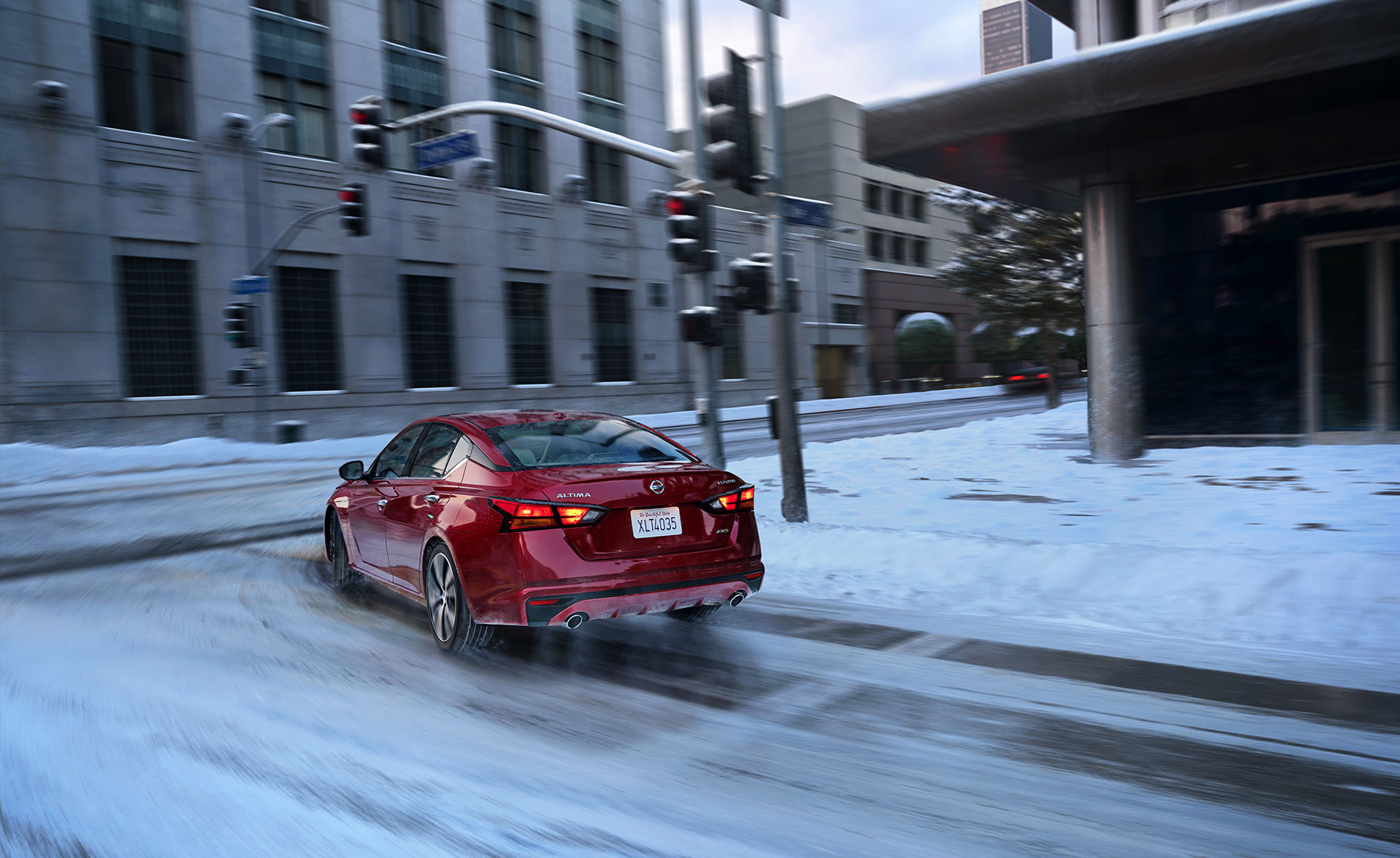 010_ALTIMA_City_Snow