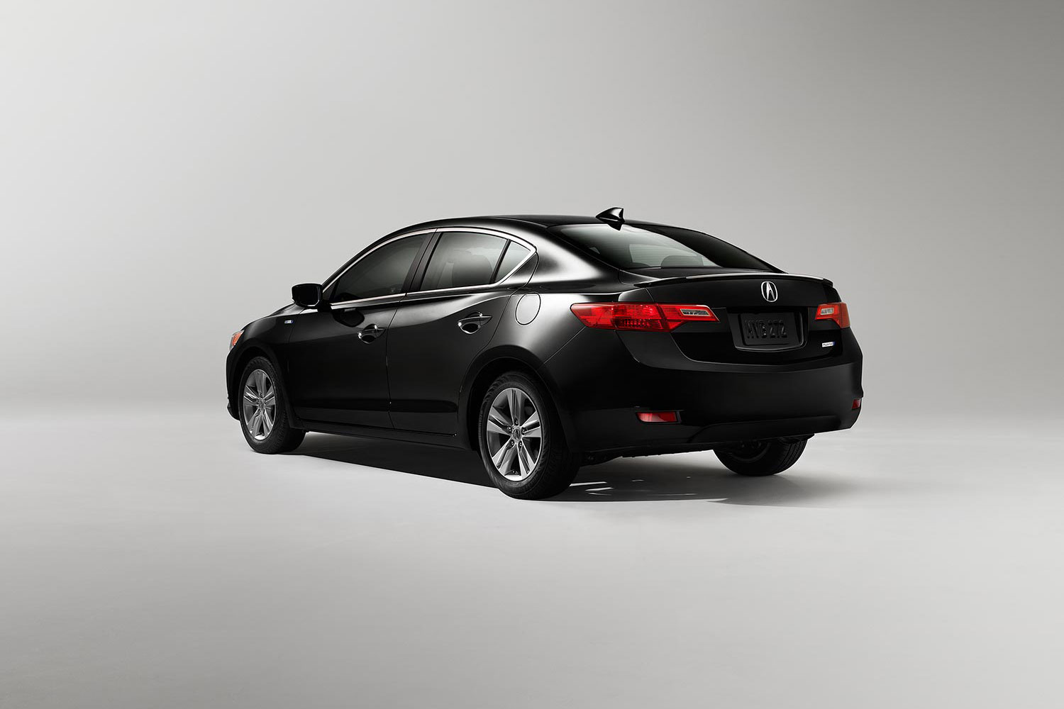 Acura-ASA-resized-Final