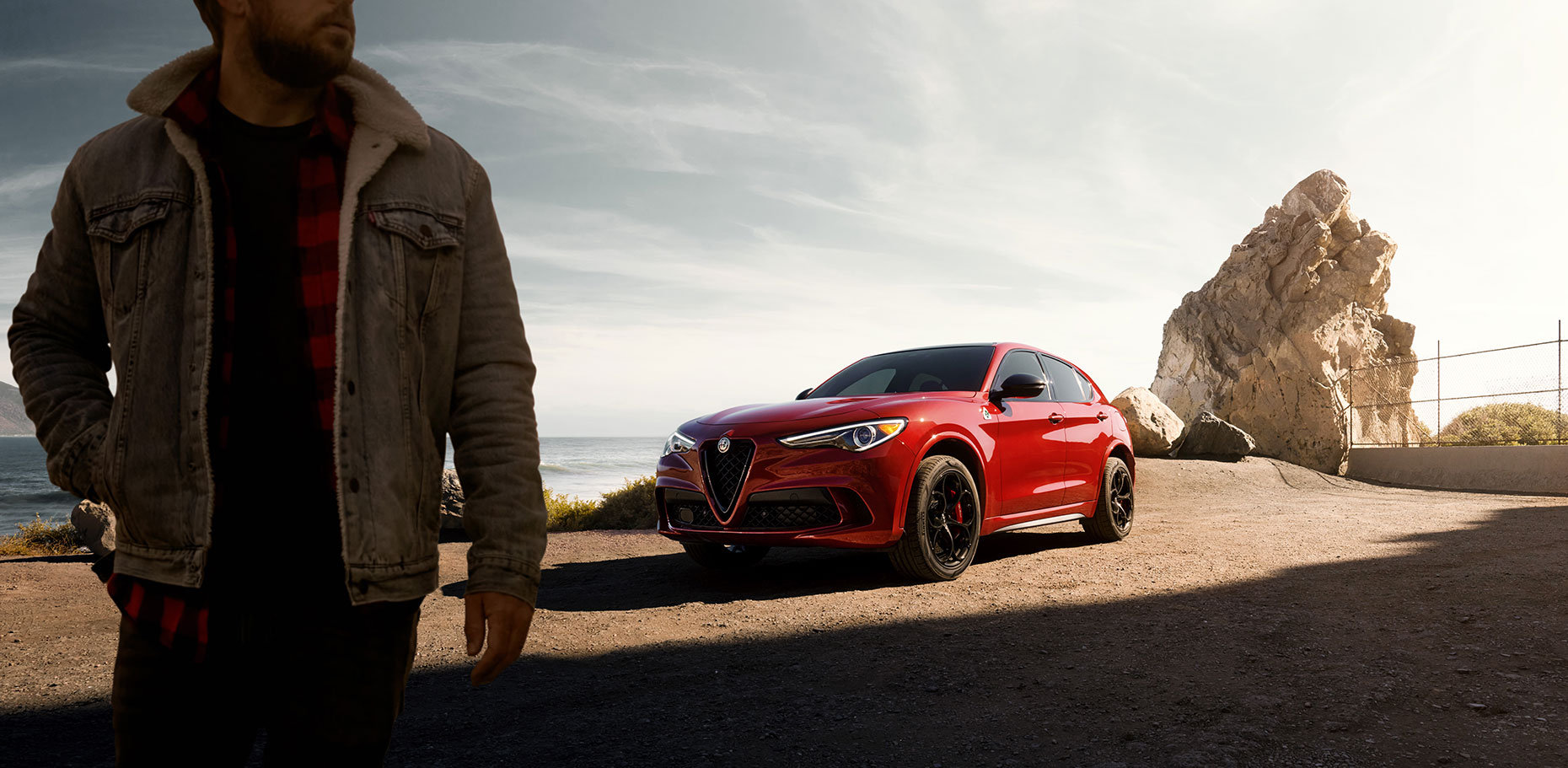 Alfa_Romeo_Point_Mugu_Stelvio_EXT_Wide_4461_v1