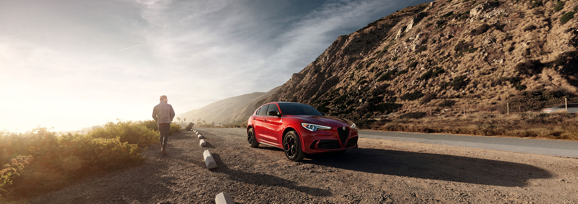 Alfa_Romeo_Point_Mugu_Stelvio_EXT_Wide_4851_COMP_v1