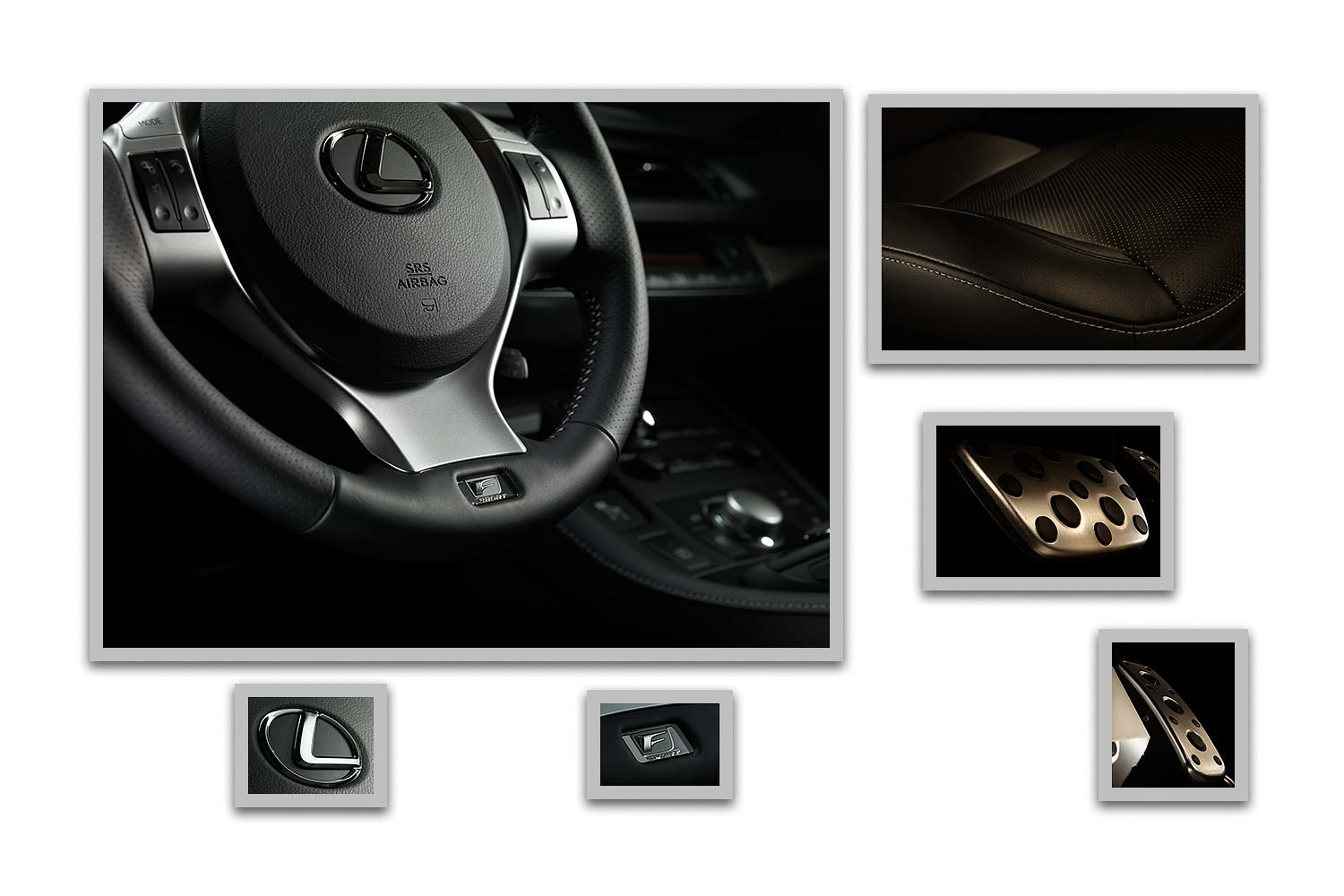 Lexus-Interiors-Originals.jpg