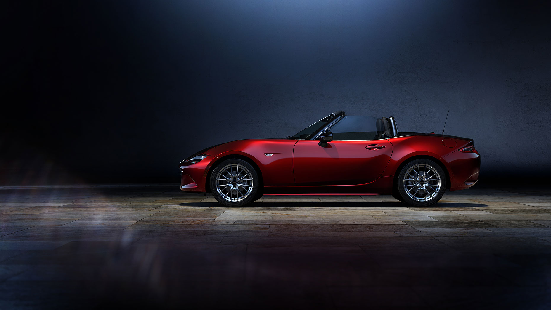 MX-5_Profile_Final
