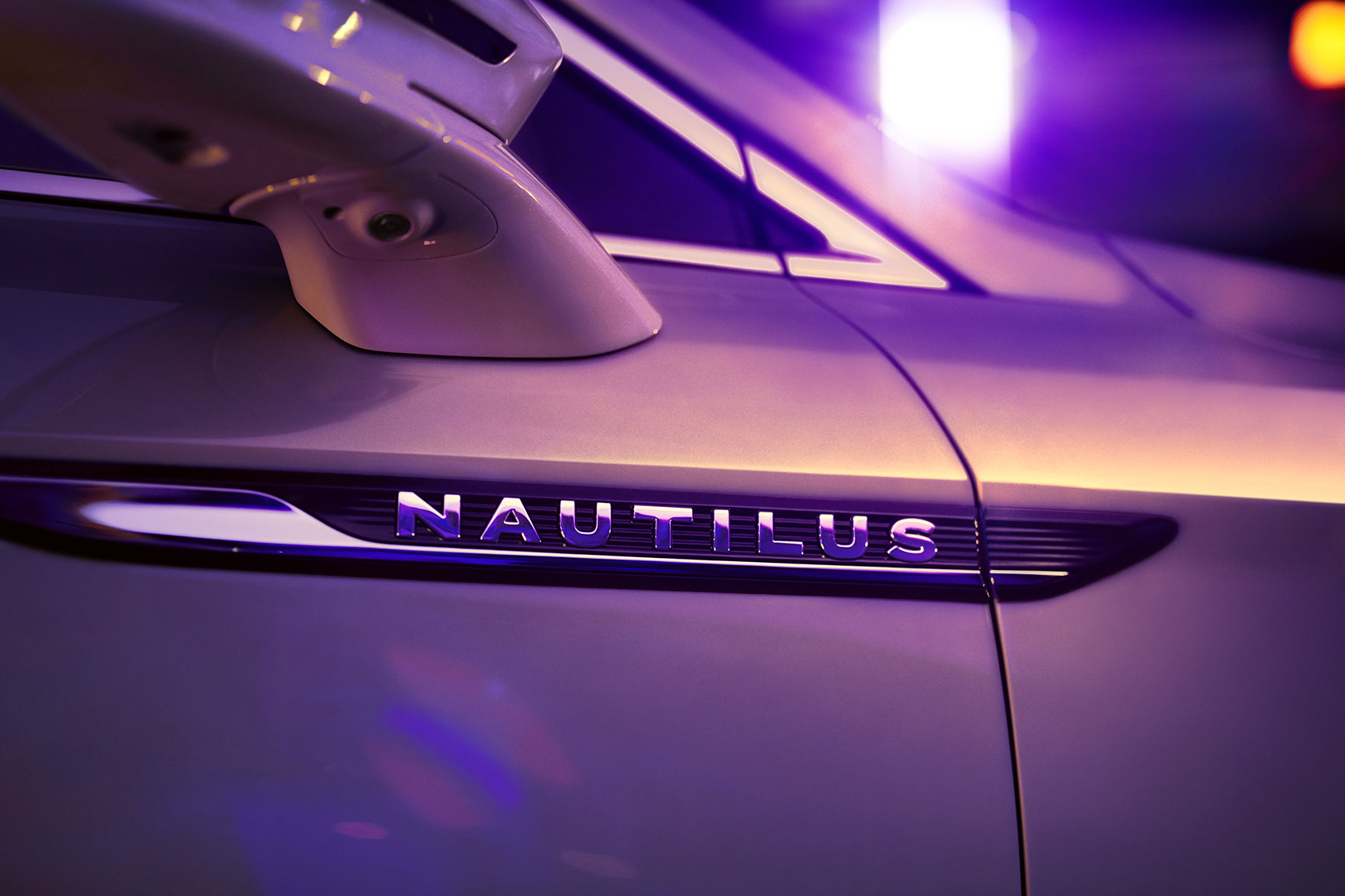 Nautilus_Details_Badge_v1