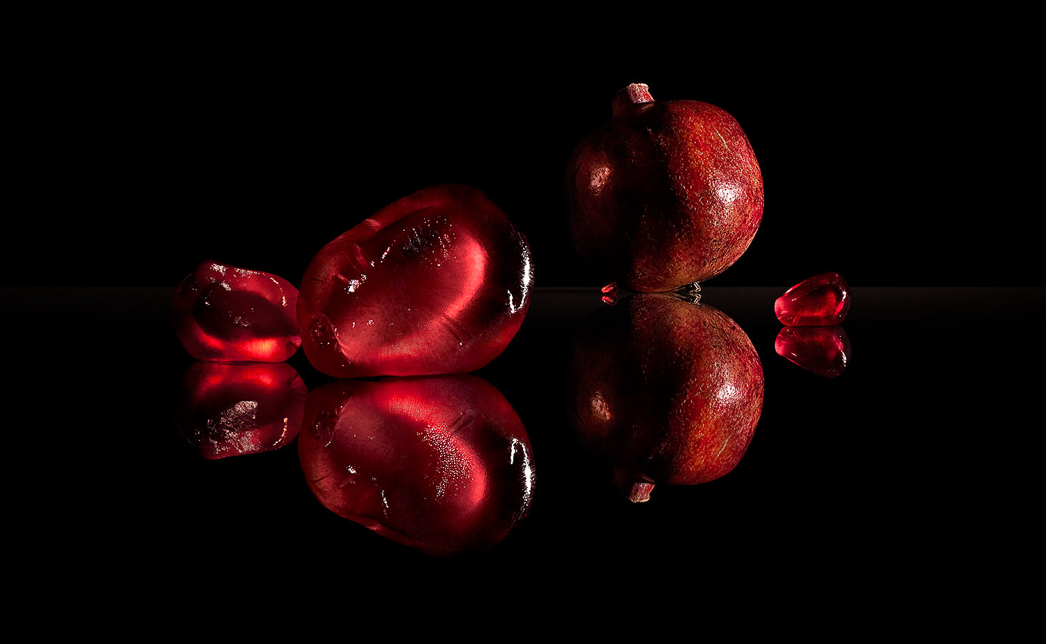 Pomegranate-Final.jpg
