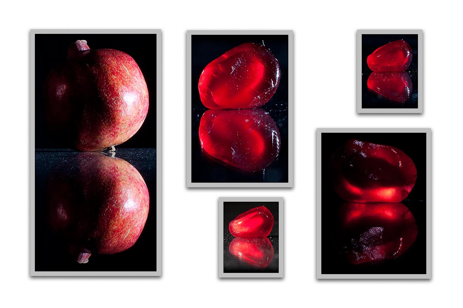 Pomegranate-Originals.jpg